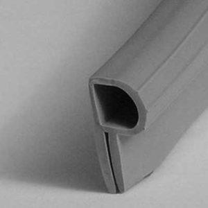 Profiles Rubber Silicone