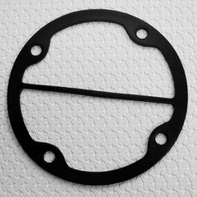 Rubber Gaskets EPDM, Viton, Silicone and Neoprene