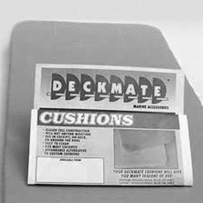 Marine Closed Cell Foam Cushion