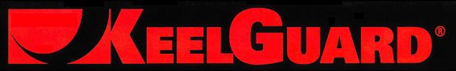 KeelGuard®